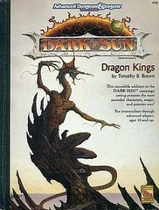 250px-TSR2408_Dragon_Kings