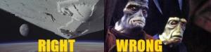 starwars4_0250