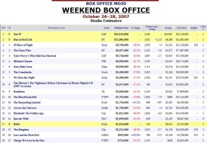 box office2-thumb